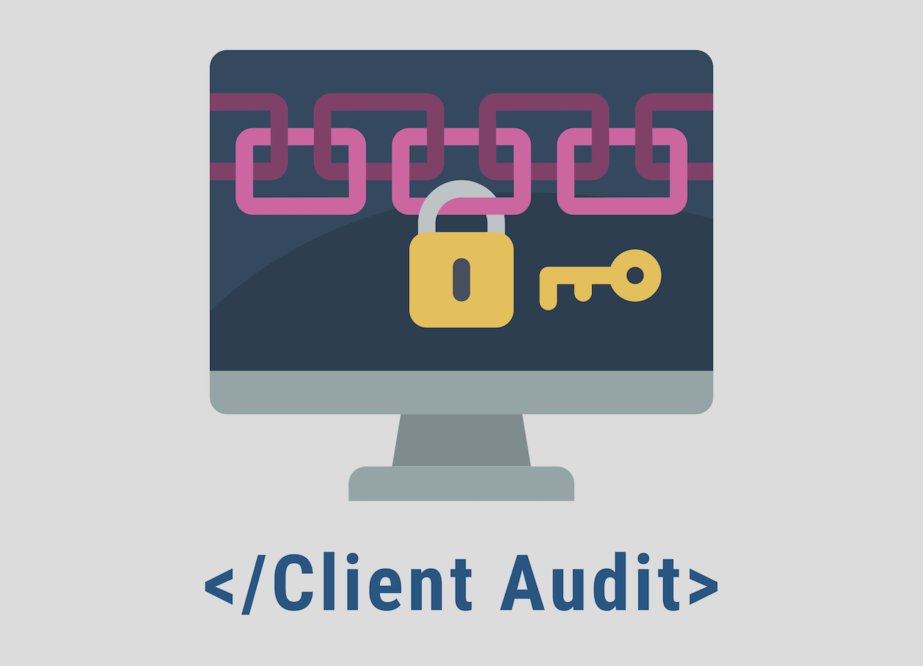 Client Audit